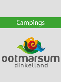 Alle campings in Ootmarsum